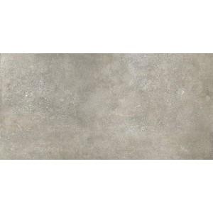 HAV Anversa tile, Tortora by Del Conca