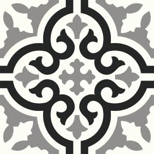 Havana porcelain tile