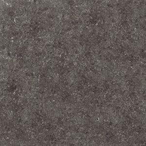 HBP2 Blue Pepper tile, Nero by Del Conca