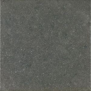 HBQ2 tile, Nero by Del Conca