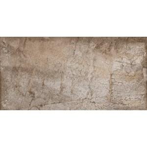 HCL Climb tile, Noce by Del Conca