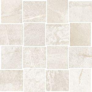 Where To Buy Hcl Climb Porcelain Tiles Del Conca