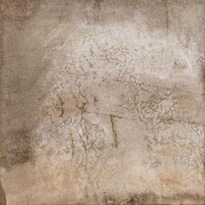 HCL2 Climb tile, Noce by Del Conca