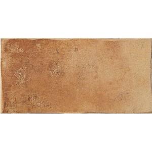 HCP Les Baux de Provence tile, Mattone by Del Conca