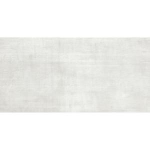 HFO Forma tile, Gray by Del Conca