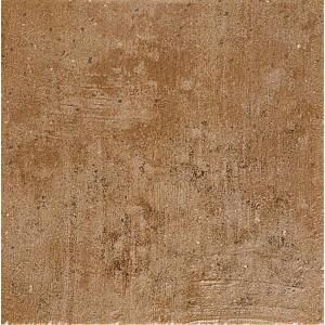 HGT Galestro tile, Mattone by Del Conca