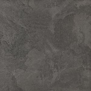HNT2 tile, Nero by Del Conca