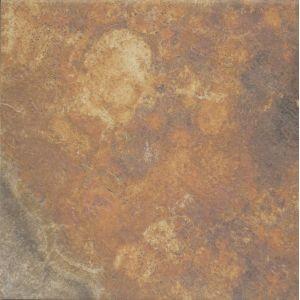HPE Hyper tile, Noce by Del Conca