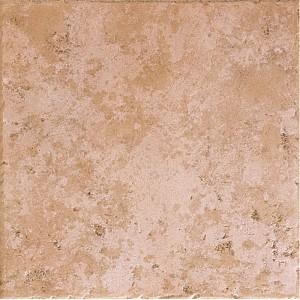 HRN Carpegna tile, Pink by Del Conca
