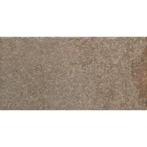 HRT Rockstar tile, Porphyry by Del Conca