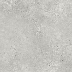 HTE2 Trevi tile, Gray by Del Conca