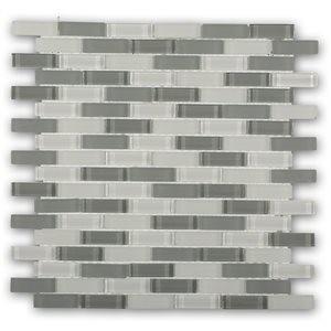 LOFT tile, Loft Manhattan by Soho Tiles