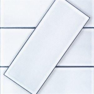 LORI DENNIS ceramic tile