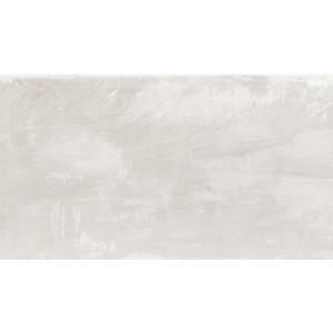 MARK tile, GREIGE by Ceramica Colli