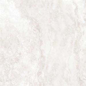 Marmi tile, White by Roca Tile