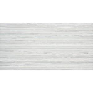 Merino tile, White by Roca Tile