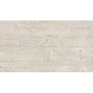 NATURA tile, Bianco by Ceramica Colli