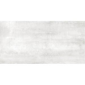 Nolita tile, Blanco by Roca Tile