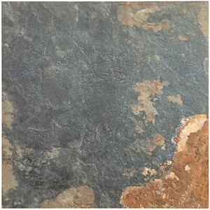 NUSLATE tile, Rajah by Soho Tiles