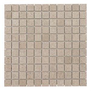 OPIFICIO DELLE PIETRE tile, Lipica by Soho Tiles