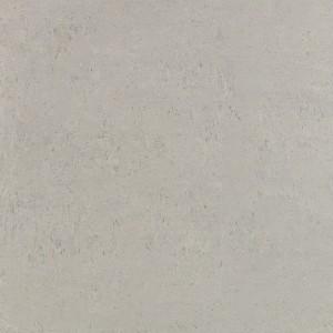 Orion tile, Gris by Roca Tile