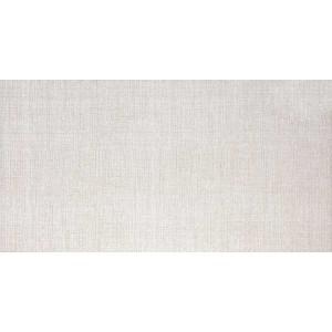 Papiro tile, Blanco by Roca Tile
