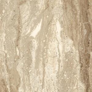Phoenix ceramic tile