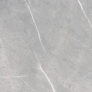Piasentina tile, Silver by Roca Tile