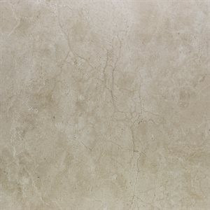 PIETRA TECH tile, Crema Marfil Natural by Soho Tiles