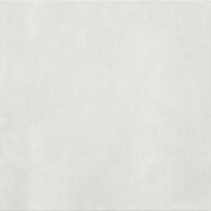 Plaster & Melt tile, Blanco plaster by Roca Tile