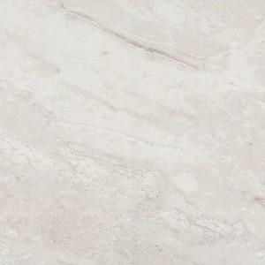 Positano tile, Blanco by Roca Tile