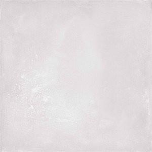 RIFT tile, Blanco by Soho Tiles