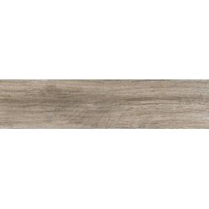 Sequoia tile, Grey by Roca Tile