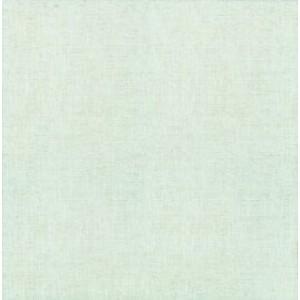 Silk tile, White by Roca Tile