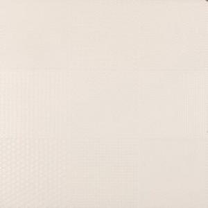 Silos ceramic tile. Portobello. Tile and Stone Depot Inc ... f79c5a2a13fd