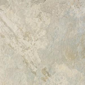 Slates tile, Sand by Roca Tile