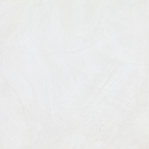 ST Amarcord tile, Bianco by Del Conca
