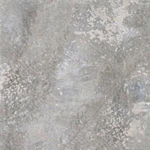 Stone Magna tile, Cinza by Roca Tile