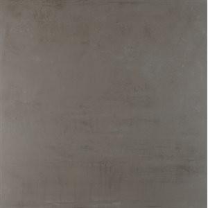SYNCRO tile, Dark by Soho Tiles