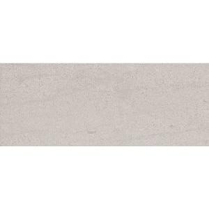 TE Terminus tile, Gray by Del Conca