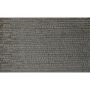 Titanium porcelain tile