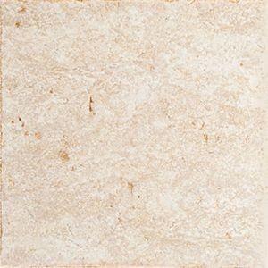 TR Calliope tile, GIALLO CHIARO by Del Conca
