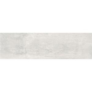 Tribeca tile, Gray by Roca Tile
