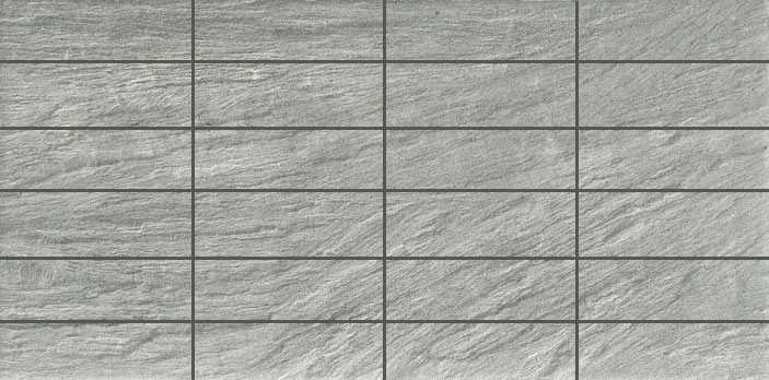 Pizarra by colorker ceramica in tiles direct for Pizarra roca