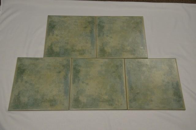 Mastri Verde