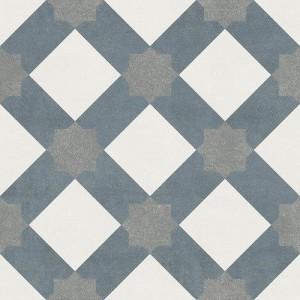 APE Carmen porcelain tile