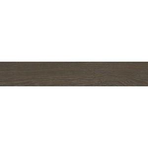 APE- Daytona Wood