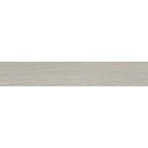 APE- Daytona Wood porcelain tile
