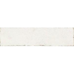 Ape Grupo ceramic tile