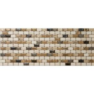 Ape- Select ceramic tile